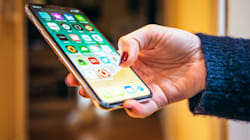 Apple potrebbe cancellare l'iPhone