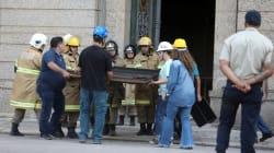 Pacote de Temer para salvar museus inclui repasse de R$ 25 milhões do