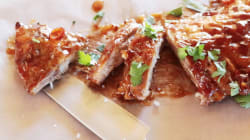 Be The Star Of The Braai With These Pork