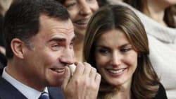 El presupuesto de Casa Real crece un 1,4 % y roza los 8 millones de