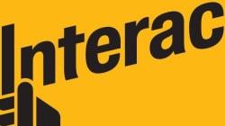 Interac's e-Transfer Service Back Online; Company