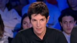 France 2 ne diffusera pas le