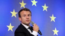 L'UE trouve un accord sur le travail détaché, l'Élysée salue