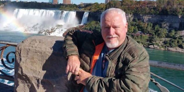 Police made quick decision in Bruce McArthur arrest to protect young man