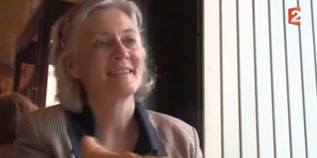 La journaliste qui a interviewé Penelope en 2007 contredit François Fillon, qui publie ses mails