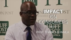 Tax And Inflation And The Impact They Have On Your