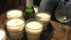 One Man's Plan For Free Birthday Drinks Quickly Turned Hilariously