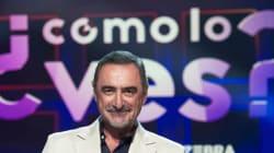 El vapuleo de Carlos Herrera a Iglesias y a Montero tras comprarse un 'casoplón' de 600.000