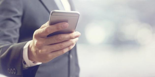 La STL teste une application mobile pour le paiement et l'utilisation du transport en commun.