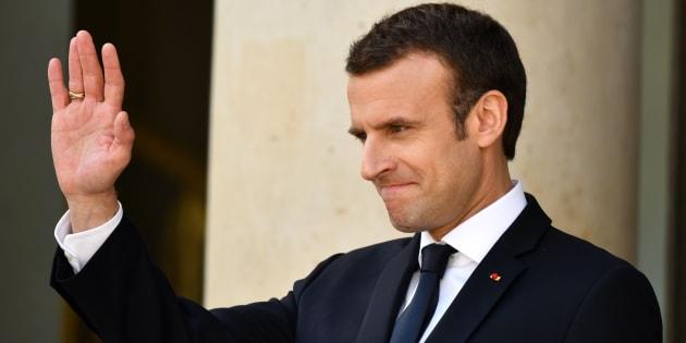 """Aucun """"nouvel impôt"""": comment Macron peut vous faire payer en tenant (presque) sa promesse"""