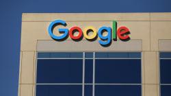 Google et GoDaddy bannissent un site