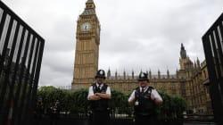 Conoce el dispositivo con el que Londres quiere detener ataques terroristas de