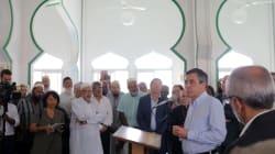 BLOG - L'État doit-il rester neutre dans l'organisation du culte musulman? Candidats,