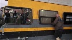 Scontro tra treni in Egitto: almeno 20 morti e 50