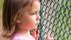 BLOG - Mettons fin à 30 ans de rumeurs sur l'autisme, pour enfin s'attaquer aux vrais