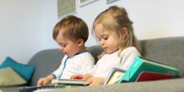 e4a9152ffb0d 8 choses que les futurs parents de jumeaux doivent savoir   Le ...