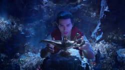 Disney dévoile le premier teaser du remake