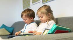 BLOG - 8 choses que les futurs parents de jumeaux doivent