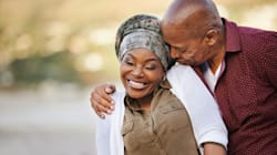 BLOG - 11 choses que les couples qui durent savent mieux que n'importe
