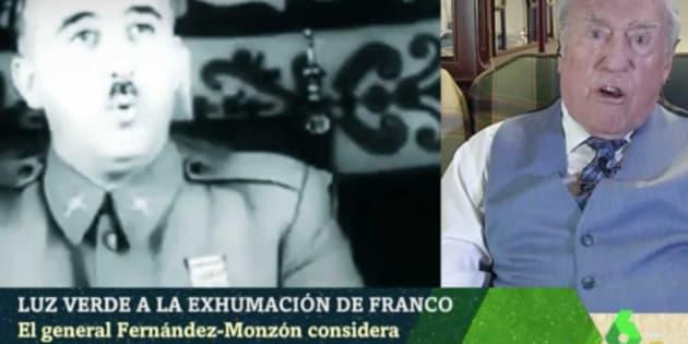 La reflexión del juez Bosch que callará la boca a quienes dicen que Franco sólo mató a asesinos republicanos