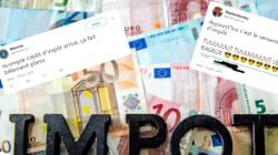 Le versement des acomptes de crédits d'impôt fait des heureux (mais pas