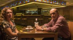 'Matadero': la fórmula perfecta entre 'thriller' y costumbrismo que la hace única y