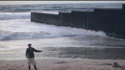 Más que un video, The Killers retrató la realidad de migrantes en