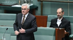 Andrew Wilkie Tables Explosive Crown Casino Claims In