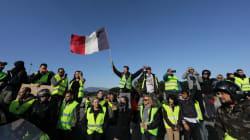 BLOG - Macron aura-t-il l'audace d'une grande consultation