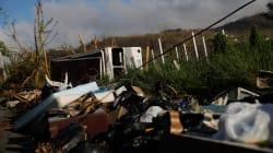 Porto Rico sogna il riscatto dopo l'uragano Maria grazie ad