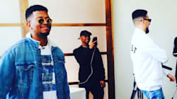 Anatii And AKA's Collaboration: From 'The Saga' To 'Be Careful What You Wish