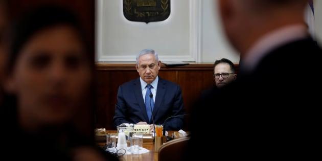 Dans ce contexte, la Syrie sera plus que jamais encline à affronter Israël sur le front du Golan pour récupérer le territoire conquis en 1967.