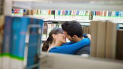 Due studenti fanno sesso nel liceo Virgilio occupato, il video hard finisce in