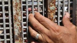 Este mexicano fue deportado 20 veces; ahora es condenado a 35 años de
