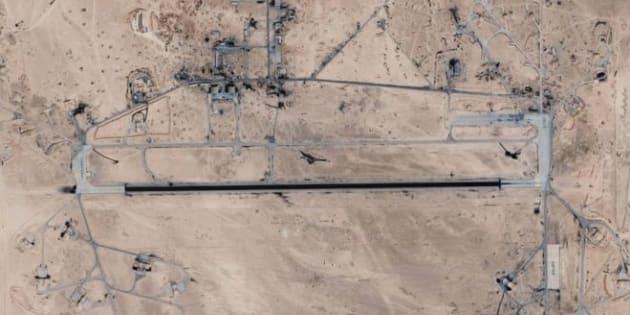 Siria: Usa, Opac deve entrare a Duma senza restrizioni