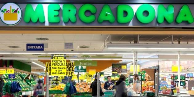 Las bebidas alcohólicas y los ibéricos son los productos de alimentación más robados en el supermercado