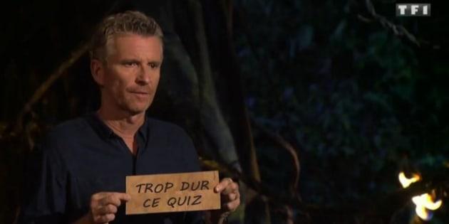 """Pour la finale de """"Koh-Lanta, l'île au trésor"""" sur TF1, on vous met au défi d'avoir la moyenne à ce quiz."""