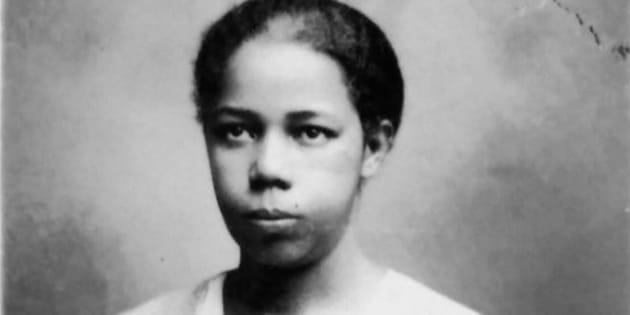 Antonieta de Barros foi a primeira deputada estadual negra do País.