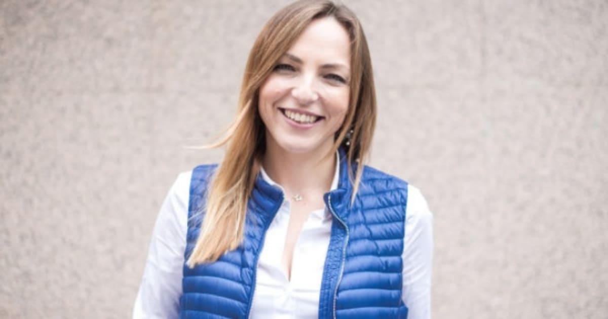 'Lucía, mi Pediatra' habla sobre el tema más olvidado de la maternidad: el posparto