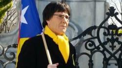 Joaquín Reyes revela en 'El Hormiguero' qué pasó después de que lo detuvieran vestido de
