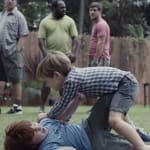 New Gillette Ad Obliterates 'Boys Will Be Boys'