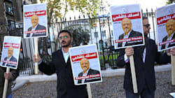 US Imposes Sanctions For Jamal Khashoggi Killing, Saudis Seek Death