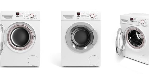 Perché la lavatrice ci ha cambiato la vita più di internet