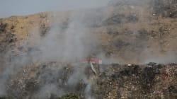 Delhi Air Quality Worsens, Gradually Inching Towards
