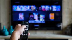 Cosas de la tele que espero con ilusión... y cosas que no (parte