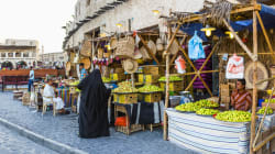 Drawing Strength From Adversity: Qatar One Year Into The