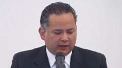 VIDEO: ¿Qué pasa con el caso Santiago Nieto y la