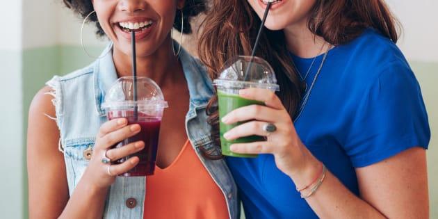 Si les jeunes boivent moins d'alcool, c'est en partie grâce à Instagram (mais pas seulement)