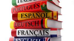 Erreur dans le recensement linguistique: Statistique Canada s'explique en