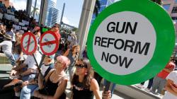 Le Congrès de Floride a voté une loi pour armer certains